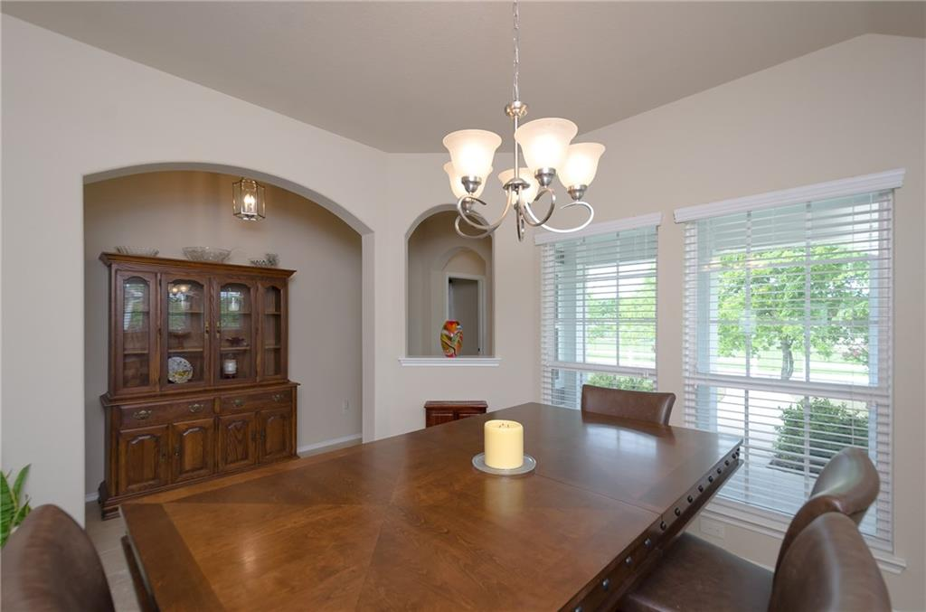 Sold Property | 2216 Dr Sanders Road Providence Village, Texas 76227 7