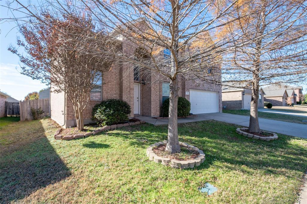 Sold Property | 776 Keel Line Drive Crowley, Texas 76036 3