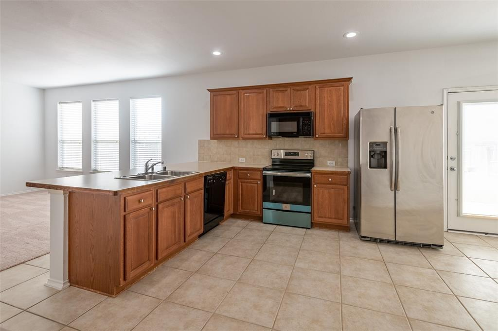Sold Property | 776 Keel Line Drive Crowley, Texas 76036 7
