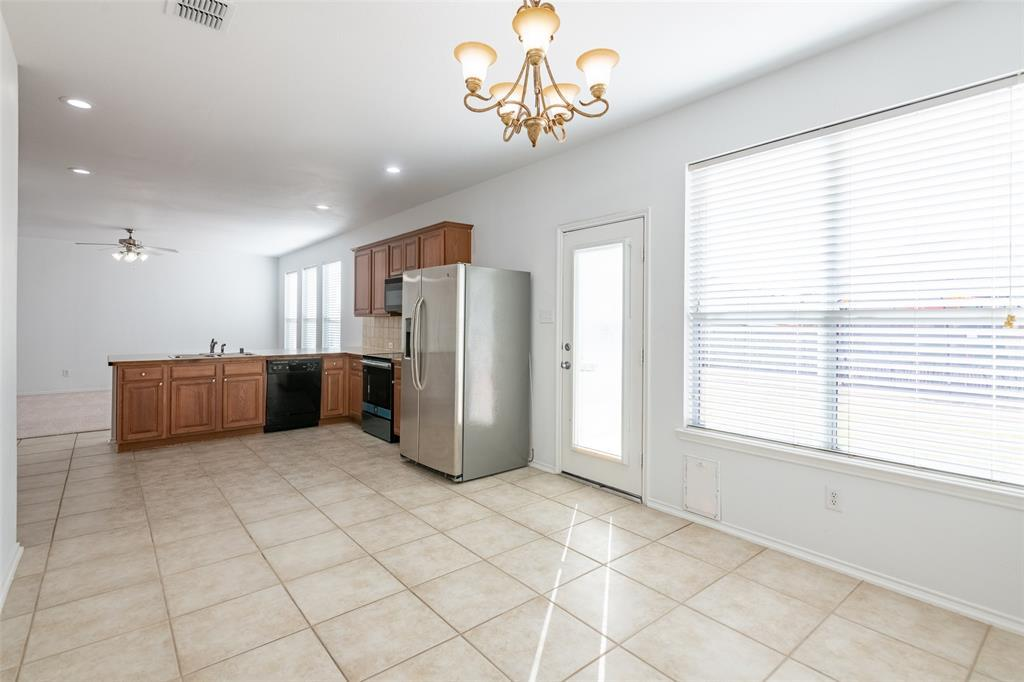 Sold Property | 776 Keel Line Drive Crowley, Texas 76036 10