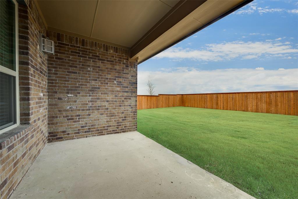 Leased | 6113 Brunswick Drive Celina, TX 75009 22