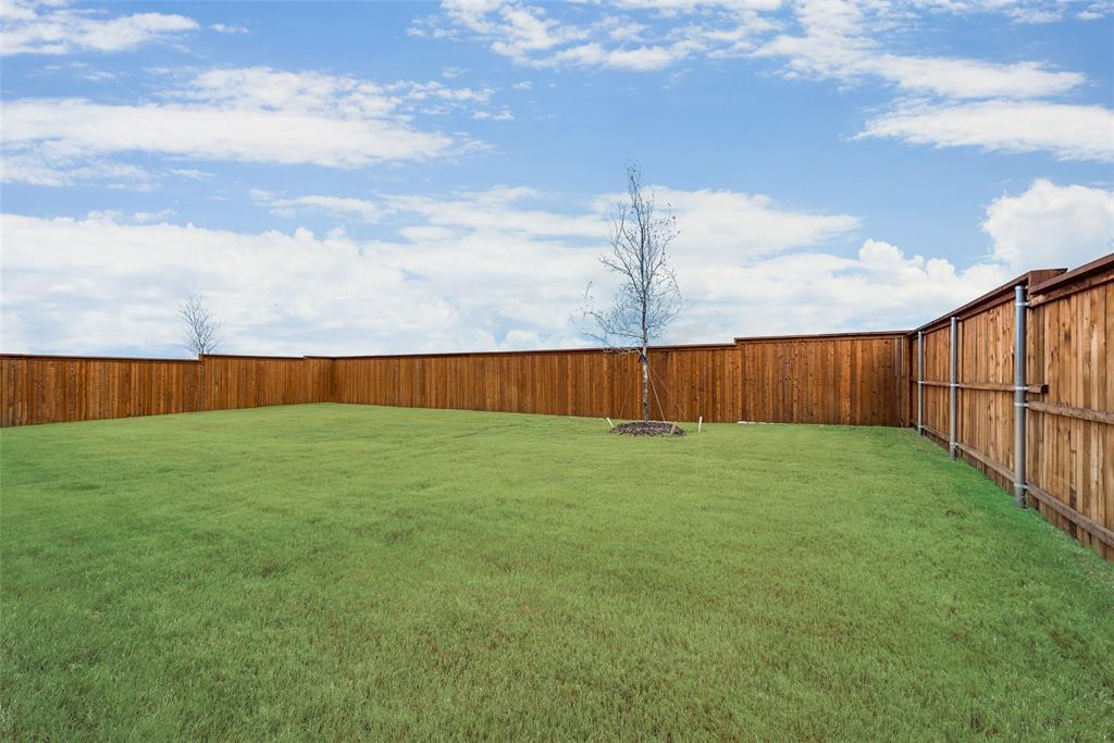 Leased | 6113 Brunswick Drive Celina, TX 75009 23