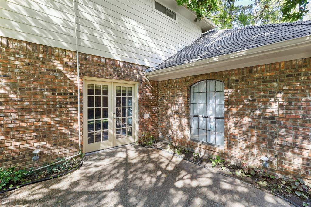 Dallas Real Estate | 18709 Campbell Road Dallas, TX 75252 33