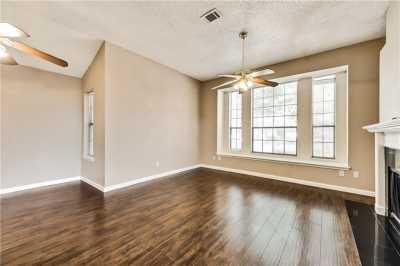 Sold Property | 945 Fairbanks Circle Duncanville, Texas 75137 9