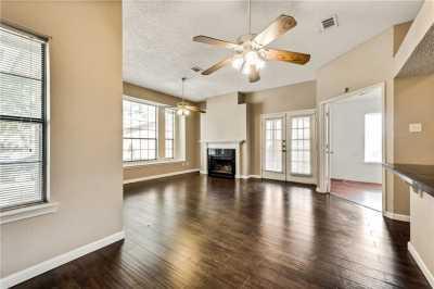Sold Property | 945 Fairbanks Circle Duncanville, Texas 75137 10