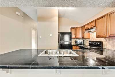 Sold Property | 945 Fairbanks Circle Duncanville, Texas 75137 12