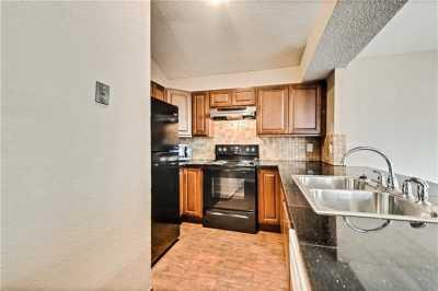 Sold Property | 945 Fairbanks Circle Duncanville, Texas 75137 13