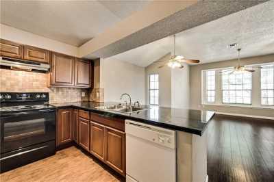 Sold Property | 945 Fairbanks Circle Duncanville, Texas 75137 14