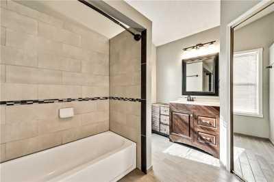 Sold Property | 945 Fairbanks Circle Duncanville, Texas 75137 15