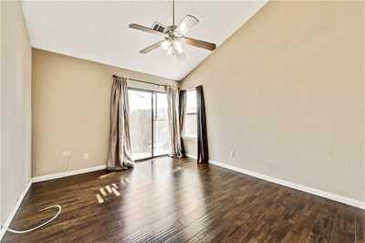 Sold Property | 945 Fairbanks Circle Duncanville, Texas 75137 16