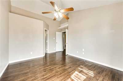 Sold Property | 945 Fairbanks Circle Duncanville, Texas 75137 17