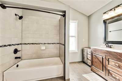 Sold Property | 945 Fairbanks Circle Duncanville, Texas 75137 18