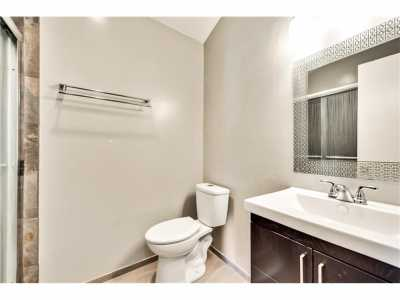 Sold Property | 945 Fairbanks Circle Duncanville, Texas 75137 21
