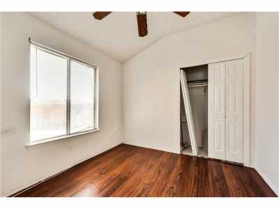 Sold Property | 945 Fairbanks Circle Duncanville, Texas 75137 22