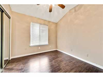 Sold Property | 945 Fairbanks Circle Duncanville, Texas 75137 23