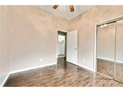 Sold Property | 945 Fairbanks Circle Duncanville, Texas 75137 24