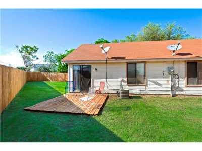 Sold Property | 945 Fairbanks Circle Duncanville, Texas 75137 25