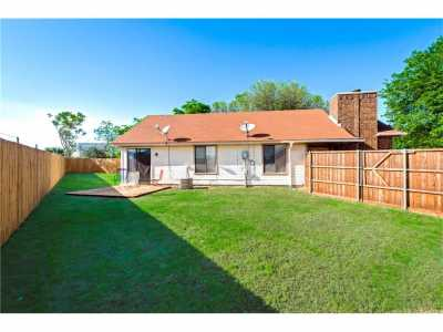 Sold Property | 945 Fairbanks Circle Duncanville, Texas 75137 26