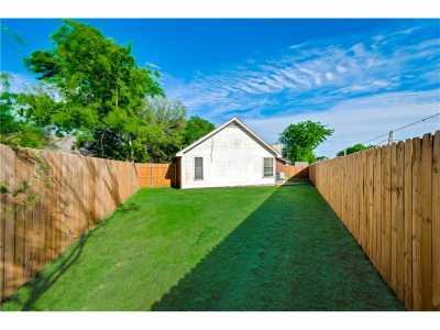 Sold Property | 945 Fairbanks Circle Duncanville, Texas 75137 27
