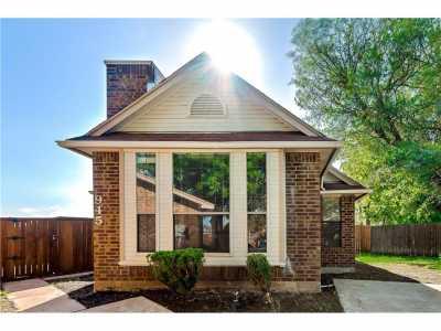 Sold Property | 945 Fairbanks Circle Duncanville, Texas 75137 3