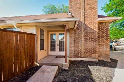 Sold Property | 945 Fairbanks Circle Duncanville, Texas 75137 4