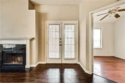 Sold Property | 945 Fairbanks Circle Duncanville, Texas 75137 5