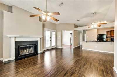 Sold Property | 945 Fairbanks Circle Duncanville, Texas 75137 6