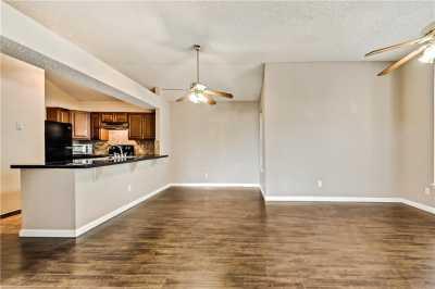 Sold Property | 945 Fairbanks Circle Duncanville, Texas 75137 7