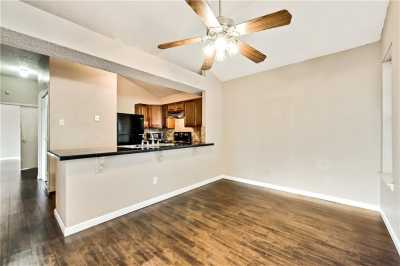 Sold Property | 945 Fairbanks Circle Duncanville, Texas 75137 8