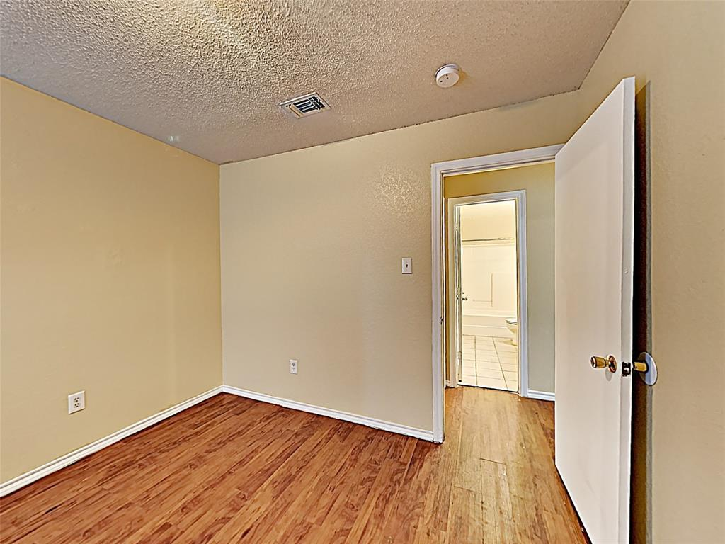 Sold Property | 614 Race Street Crowley, TX 76036 5