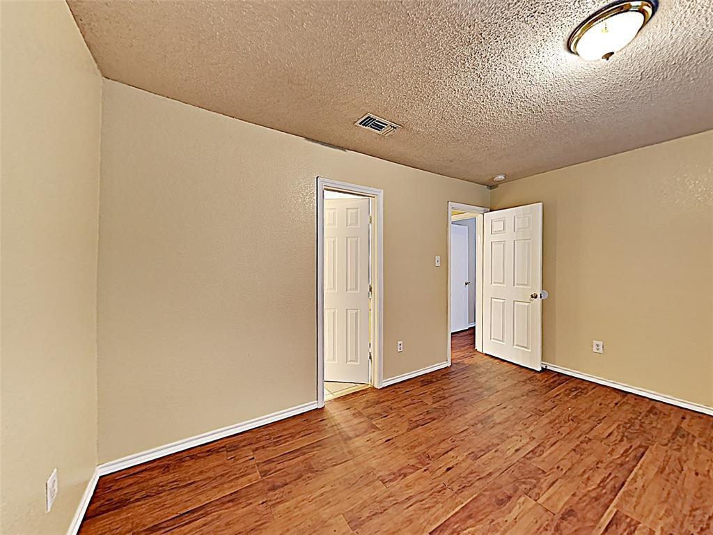 Sold Property | 614 Race Street Crowley, TX 76036 6