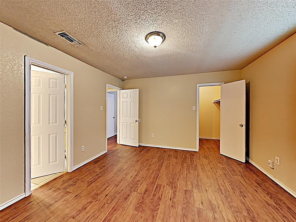 Sold Property | 614 Race Street Crowley, TX 76036 7