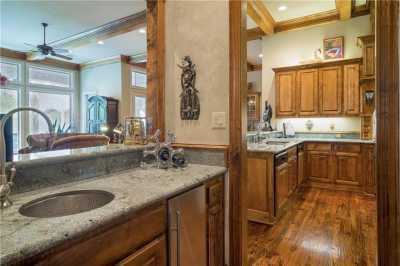 Sold Property | 5307 Tennington Park Dallas, Texas 75287 9