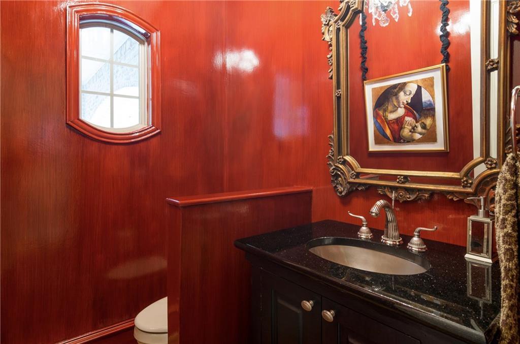 Sold Property   5307 Tennington Park Dallas, Texas 75287 15