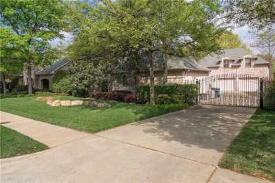 Sold Property | 5307 Tennington Park Dallas, Texas 75287 1