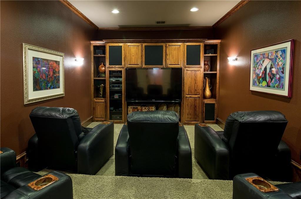 Sold Property   5307 Tennington Park Dallas, Texas 75287 20