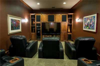 Sold Property | 5307 Tennington Park Dallas, Texas 75287 20