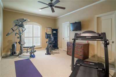 Sold Property | 5307 Tennington Park Dallas, Texas 75287 22