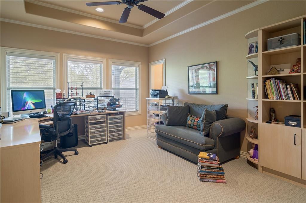 Sold Property | 5307 Tennington Park Dallas, Texas 75287 23
