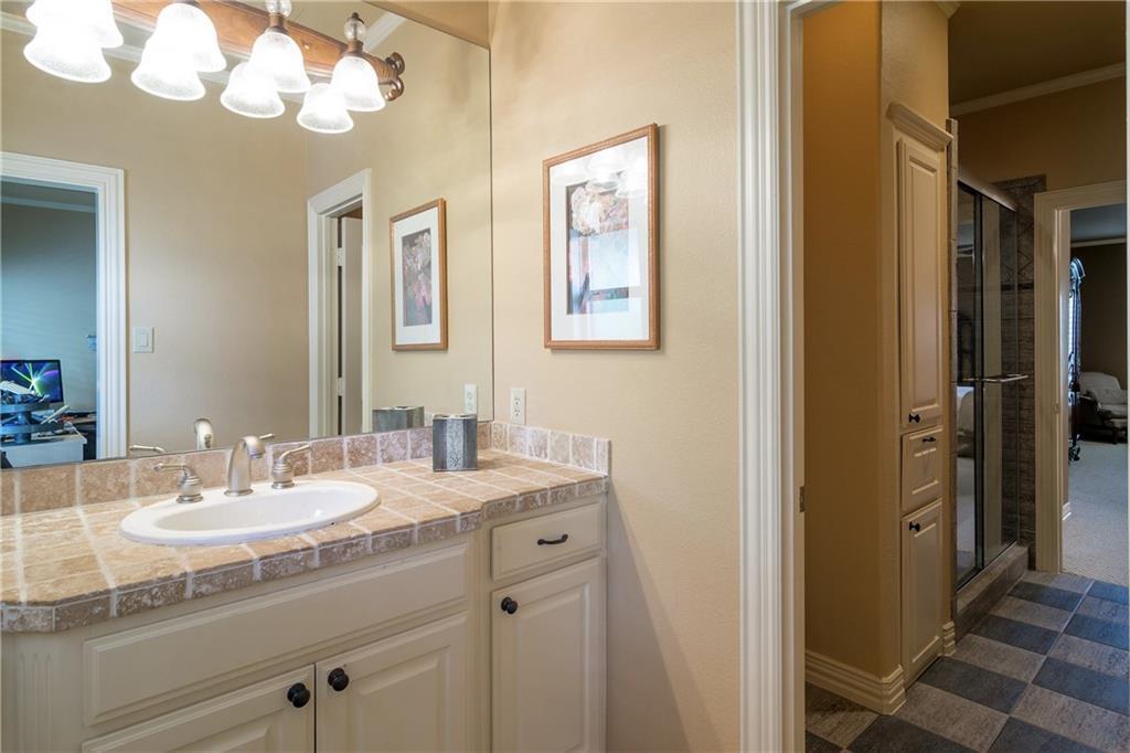 Sold Property   5307 Tennington Park Dallas, Texas 75287 24