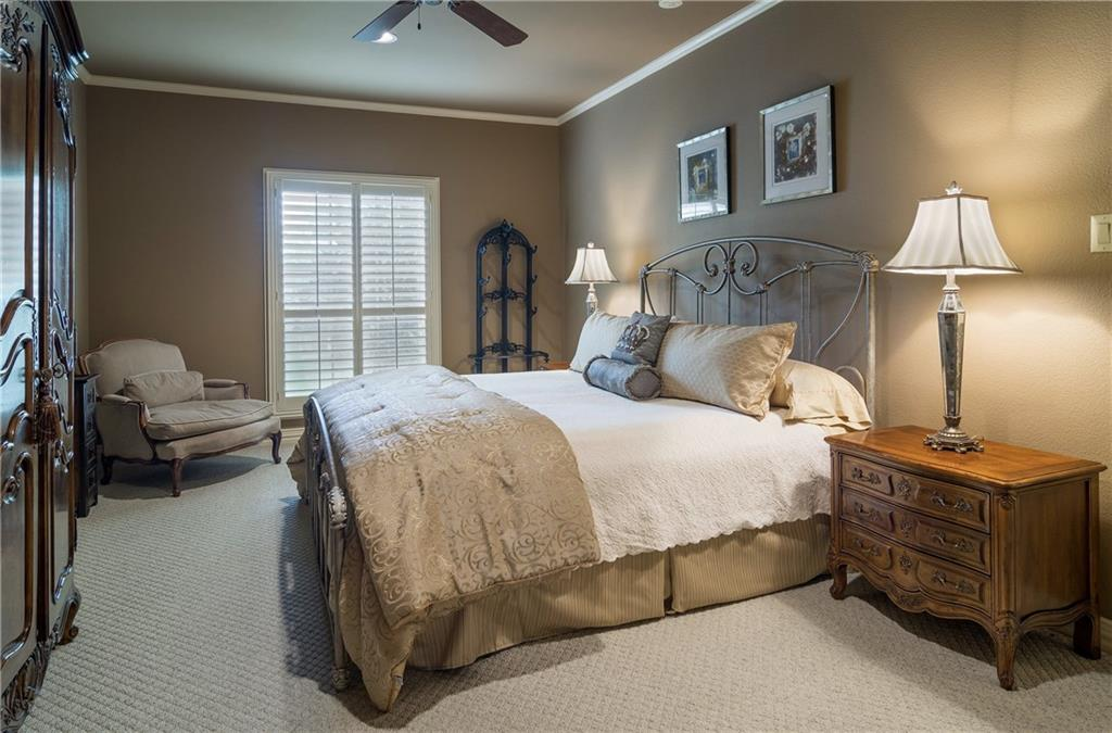 Sold Property | 5307 Tennington Park Dallas, Texas 75287 25