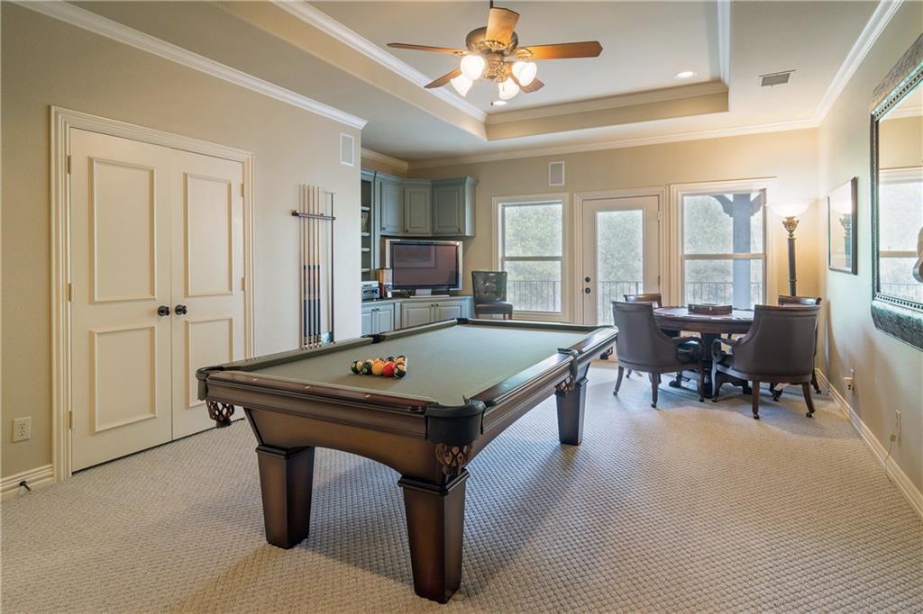 Sold Property | 5307 Tennington Park Dallas, Texas 75287 26