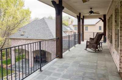 Sold Property | 5307 Tennington Park Dallas, Texas 75287 27