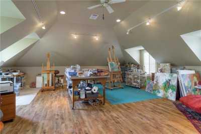 Sold Property | 5307 Tennington Park Dallas, Texas 75287 28