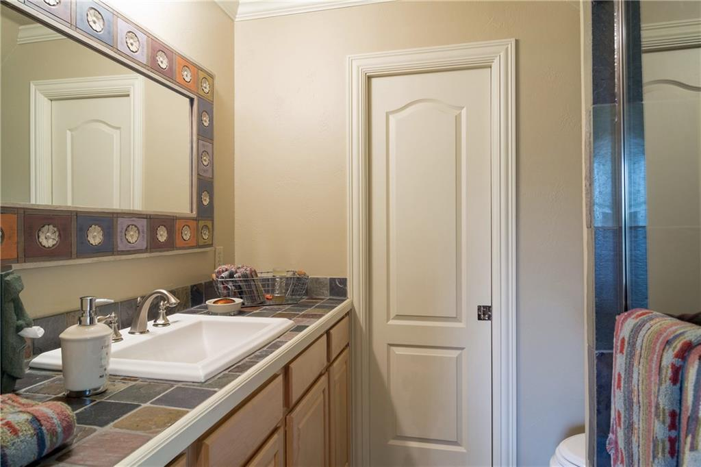 Sold Property   5307 Tennington Park Dallas, Texas 75287 29