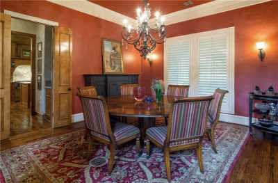Sold Property | 5307 Tennington Park Dallas, Texas 75287 4