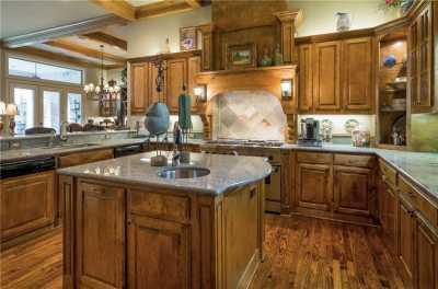 Sold Property | 5307 Tennington Park Dallas, Texas 75287 8