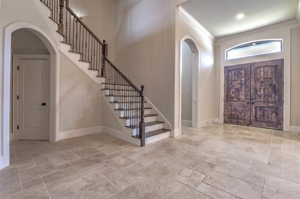 Active | 6006 Majestic Hill Court Houston, TX 77345 10