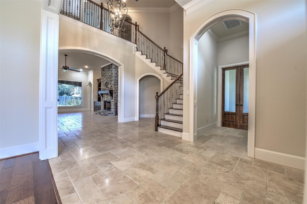 Active | 6006 Majestic Hill Court Houston, TX 77345 11