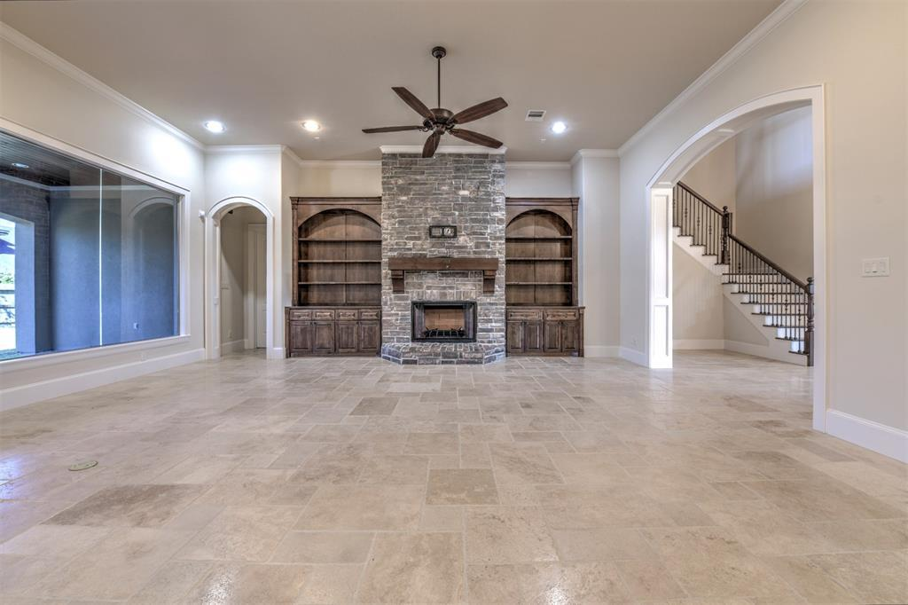 Active | 6006 Majestic Hill Court Houston, TX 77345 18